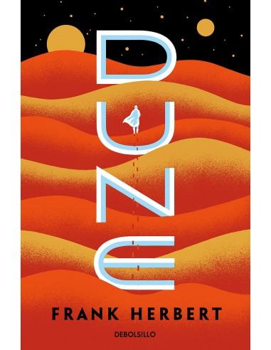 Dune (Nueva edición) - Las crónicas...
