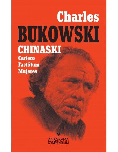 Chinaski: Cartero, Factótum y Mujeres