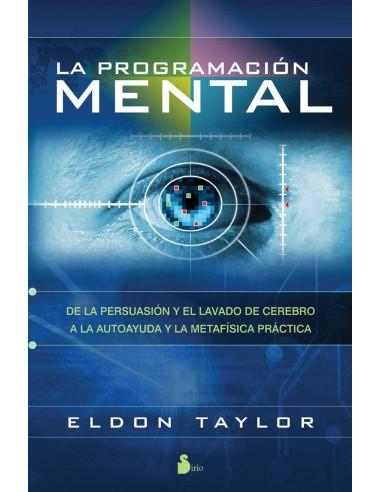 La programación mental