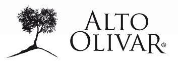 Alto Olivar