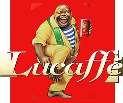 Lucaffé